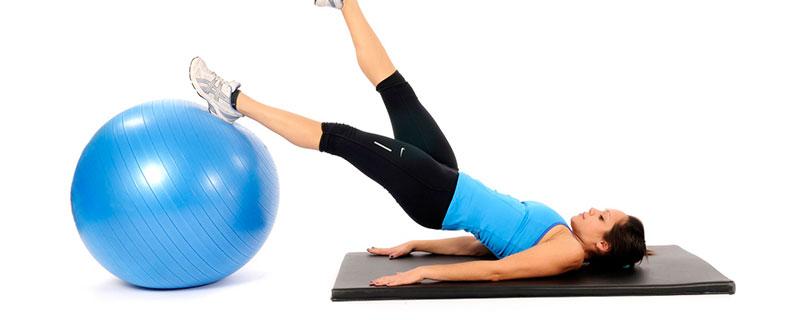 Exercices contre le mal de dos pour vivre sans douleur